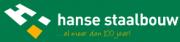 Hanse Staalbouw BV logo