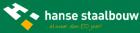 Werkvoorbereider (utiliteitsbouw) bij Hanse Staalbouw BV