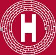 Heerschap Drainage B.V. logo