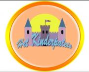 Kinderopvang Het Kinderpaleis logo