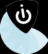 IC-Automatisering BV logo