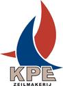 KPE Zeilmakerij logo