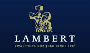 Lambert Kozijnen logo