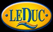 Medewerker Kwaliteitsdienst m/v bij Le Duc Fine Food B.V.