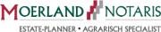 Moerland Notaris logo