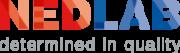NEDLAB logo