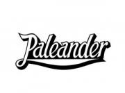 Paleander logo