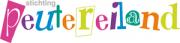 Stichting Peutereiland logo