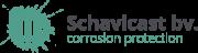 Schavicast BV logo