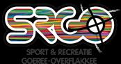 Horeca & events medewerker Dorpstienden bij SRGO