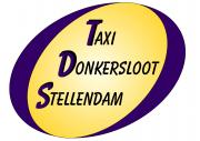 Taxi Donkersloot B.V. logo