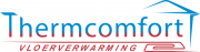 Thermcomfort logo