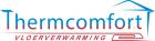 (Hulp) monteur vloerverwarming bij Thermcomfort