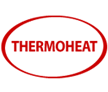 Thermoheat B.V. logo