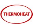 Logo Thermoheat B.V.