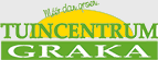 Tuincentrum Graka logo