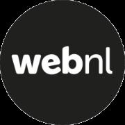 WebNL logo