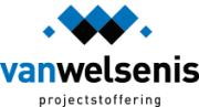 Van Welsenis logo