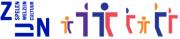 Stichting Zijn logo