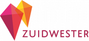 Logo Zuidwester