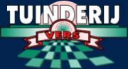 Tuinderij Vers logo