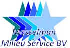 Analist /  Inspecteur asbest bij Mosselman Milieuservice B.V.