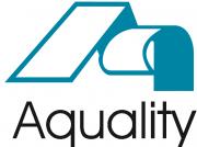 Aquality b.v. logo