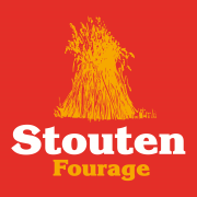 Logo Stouten Fourage