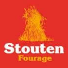 Fulltime internationaal chauffeur gezocht bij Stouten Fourage