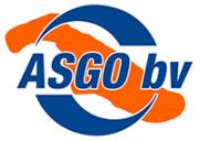ASGO BV logo