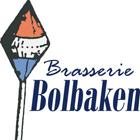 Brasserie Bolbaken logo