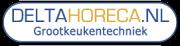 Deltahoreca logo