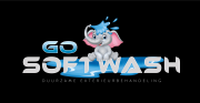 go softwash logo