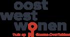 Adviseur P&O bij Oost West Wonen