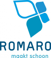 Logo Romaro