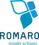 schoonmaak bij Romaro
