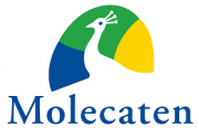 Molecaten Park Kruininger Gors logo