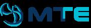 MTE B.V. logo