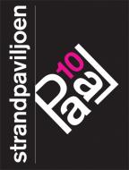 Paal10 logo