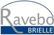 Service Engineer (Marine & Offshore) bij Ravebo Brielle