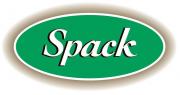 Sales Support bij Spack BV