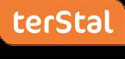 terStal logo