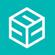 Thermecon E-Project BV logo
