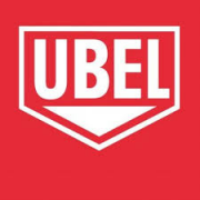 Ubel Techniek logo