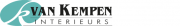 van Kempen Interieurs logo