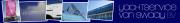 Yachtservice van Swaay logo