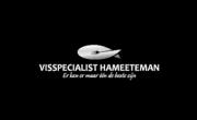 Visspecialist Hameeteman logo