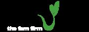 Vitro Plus logo