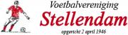 Voetbalvereniging Stellendam logo